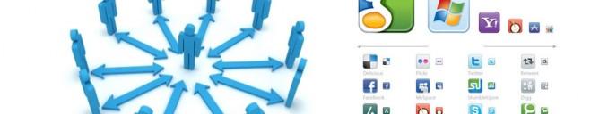 crear enlaces web link building