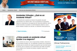 secretaria-virtual