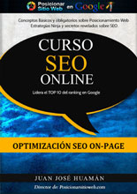 02-SEO-On-Page