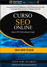 03-SEO-Off-Page