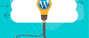plugins-de-trafico-web-wordpress