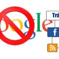 trafico-web-no-.google