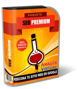 Servicios Seo Premium