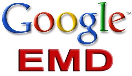 exact match domain EMD